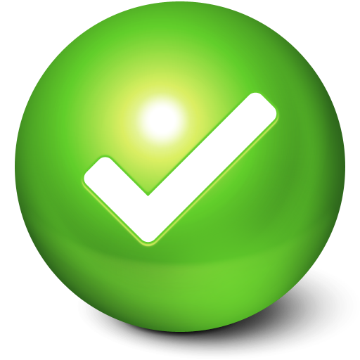 Cute-Ball-Go-icon-1.png