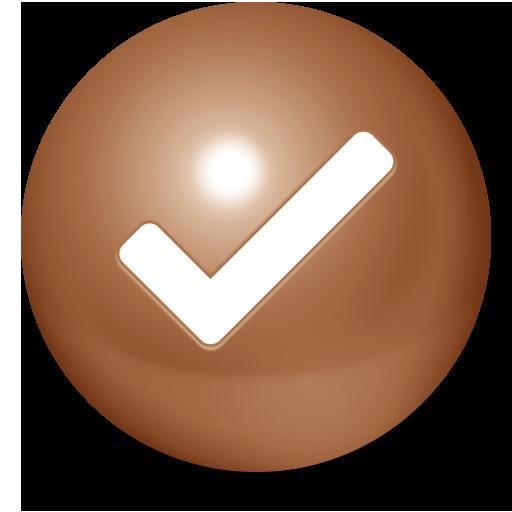 Cute-Ball-Go-icon-rojo-1.png