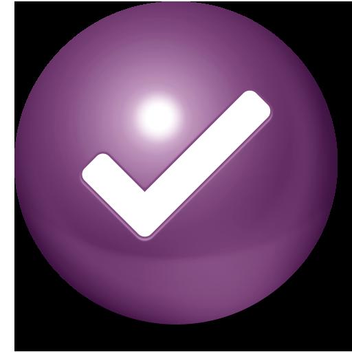 Cute-Ball-Go-icon-violeta-1.png