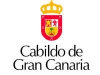 cabildo-gran-canaria-1.jpg